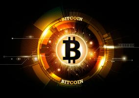 Прибалтика постепенно переходит на криптовалютный расчёт