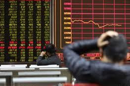 Рост криптовалют провоцирует падение акций компаний с Уолл-Стрит