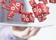 «Беспроцентные кредиты» — выгодно ли это украинским банкам и магазинам