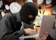В США создадут спецорган по борьбе с криптомошенничеством