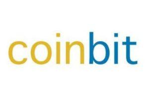 Криптобиржа Coinbit предлагает месяц бесплатной торговли