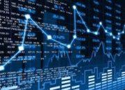 Для криптоинвесторов запущено пять новых индексов — Fundstrat