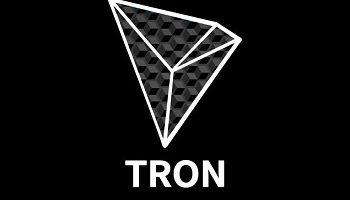 Запущена бета-версии основной сети Tron