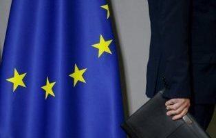 В Европе больше не существует банковской тайны