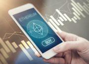 App Store ужесточает правила для крипто-приложений