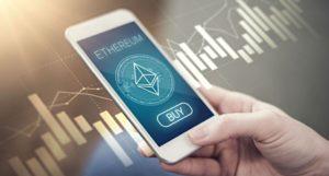 App Store ужесточает требования к крипто приложениям
