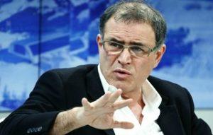 Доктор Дум раскритиковал смарт-контракты Эфириума
