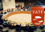FATF займется разработкой обязательных правил криптотрейдинга