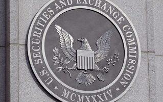 Комиссия по биржам и ценным бумагам США