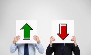 Отчет по торговым сигналам: Июнь 2020