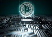 Что может спасти рынок криптовалют?