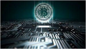 Что может спасти рынок криптовалют