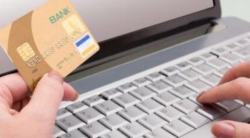 Огромные проценты по микрокредитам будут ли изменения в законодательстве