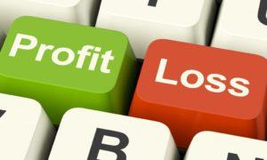 Что такое Stop Loss и Take Profit
