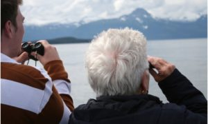 Где взять кредит на пенсии?