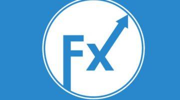 Ультранизкие спреды от брокера ForexMart