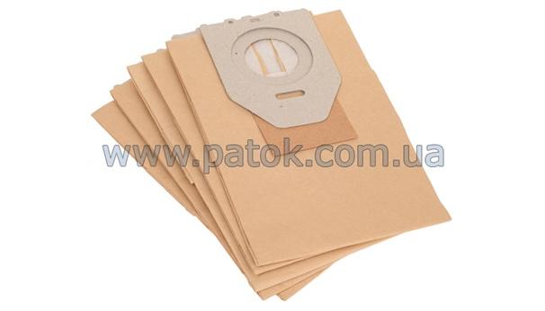 мешки для пылесоса Филипс-1