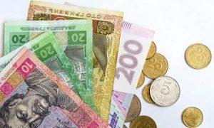 Выбор онлайн кредита в Украине