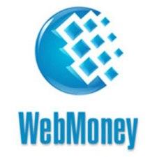 WebMoney в Украине