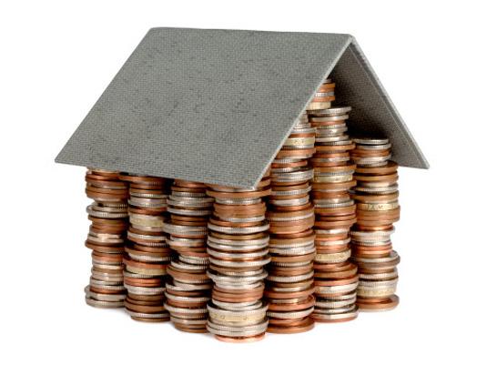 Актуальны ли инвестиции в недвижимость? Часть 2.