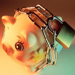 """Как забрать депозит в банке """"Финансы и Кредит"""""""