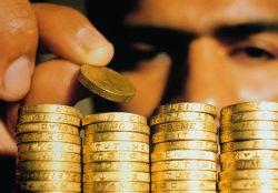 Инвестиции для начинающих. 10 шагов