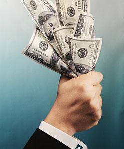 Как покупать акции? Советы для начинающих инвесторов