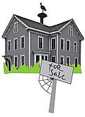 Как долго будет дешеветь недвижимость?