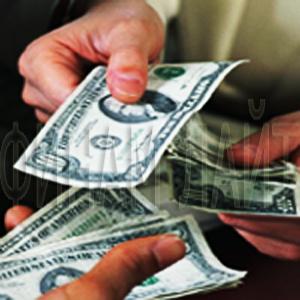 Что происходит на валютном рынке? Немного свежей информации