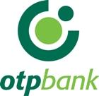 On-line интервью. ОТП Банк