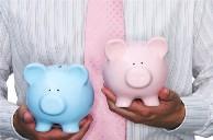 Как определить надежный банк? Анализируем резервы
