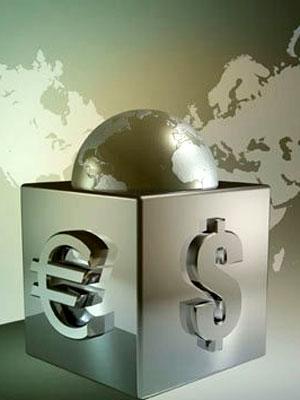 Макроанализ и курсы валют, по данным Всемирного Банка (гостевой пост, часть 2)