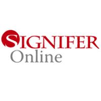 Онлайн интервью с компанией Сигнифер Онлайн