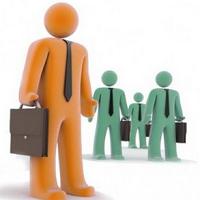 Роль финансовые посредников. Достоинства и недостатки инвестиций через финансовых посредников