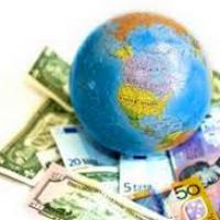 Типы инвестиций. Долевые и долговые инвестиции