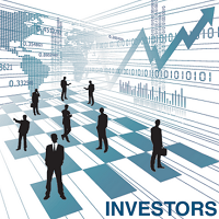 Виды и типы инвесторов. Основные инвестиционные цели