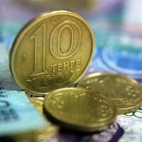 Гарантированный доход +10% в месяц от ProstoFinansy!