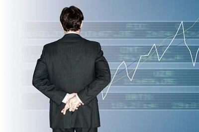 Как и где научиться торговать на Forex?