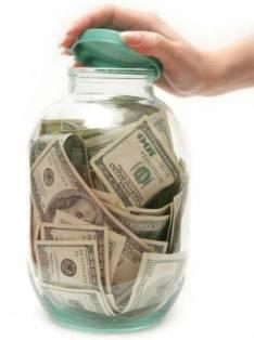 Где хранить деньги в 2013 году?