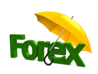 Инвестирование денежных средств в рынок Forex