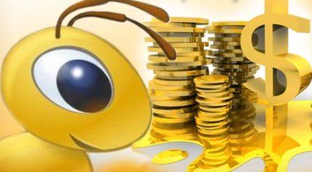 Куда можно вложить деньги Webmoney под проценты