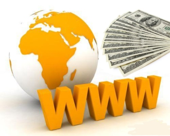Инвестиции в Интернете