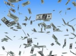 как зарабатывают миллионеры