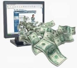 Как начать зарабатывать в Интернете с нуля