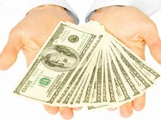 Надежный источник дохода