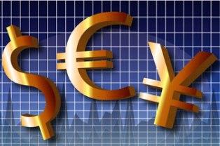 В какой валюте лучше хранить деньги в 2013