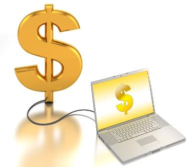Пассивный доход: что такое, источники