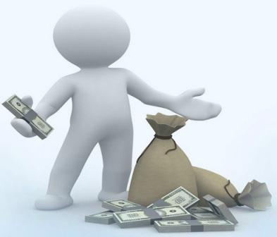 Как сохранить деньги в 2013 году?