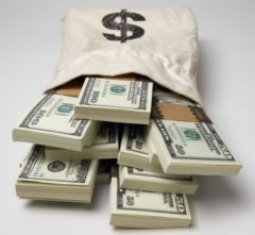 Куда вложить или инвестировать 2000, 5000 долларов
