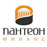 Интервью: Управляющий на Пантеон Финанс (счет 5000099, Trader)